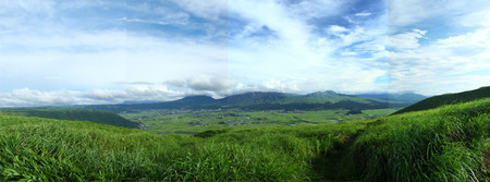 Aso_panorama_photo_from_mtdaikanbou
