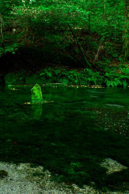 Ikeyama_spring_water_spot9