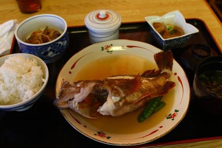 Saijyoshi3