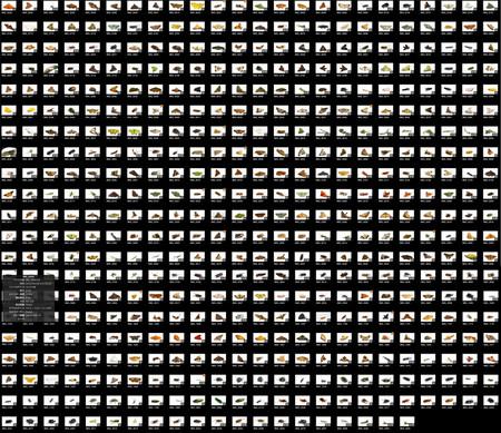 500photos